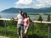 02-Baie-saint-paul-quebec-alex-marion