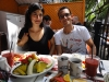 alex-et-marion-au-brunch-2