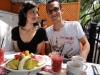 alex-et-marion-au-brunch