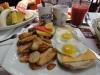 belle-assiette-pour-profiter-du-brunch