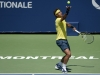 rafael-nadal-rogers-cup-montreal-serve