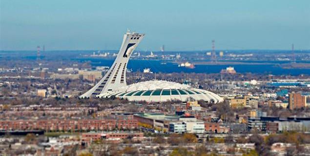 110321_o6f1d_stade-olympique_sn635