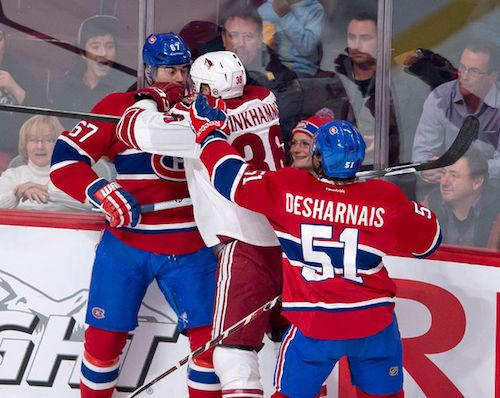 Canadiens-Phoenix-1