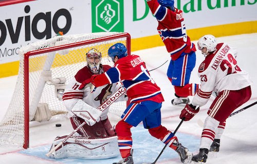 Canadiens-Phoenix-2