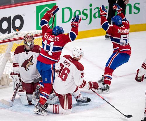 Canadiens-Phoenix-3