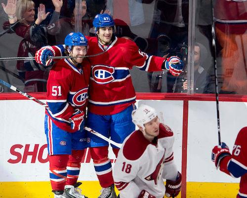 Canadiens-Phoenix-4
