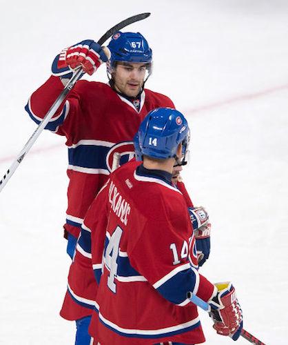 Canadiens-Phoenix-5