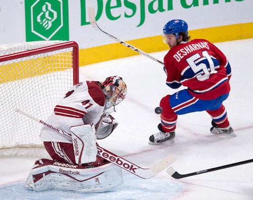 Canadiens-Phoenix-6