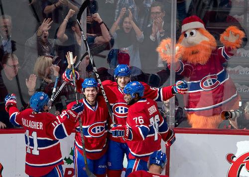 Canadiens-Phoenix-7
