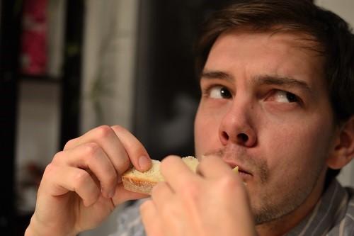 Attention le manque prolongé de fromage nuit gravement à la santé mentale !