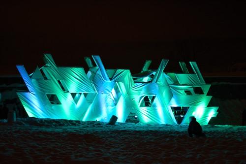 Luminothérapie à Québec