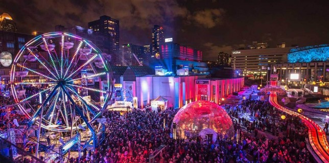 NUIT-BLANCHE-montreal
