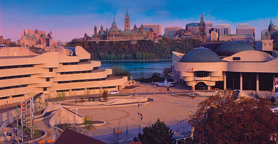 cmc_exterior_parliament