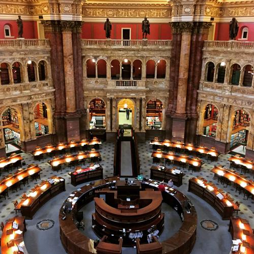 Library-of-congress-salle-principale