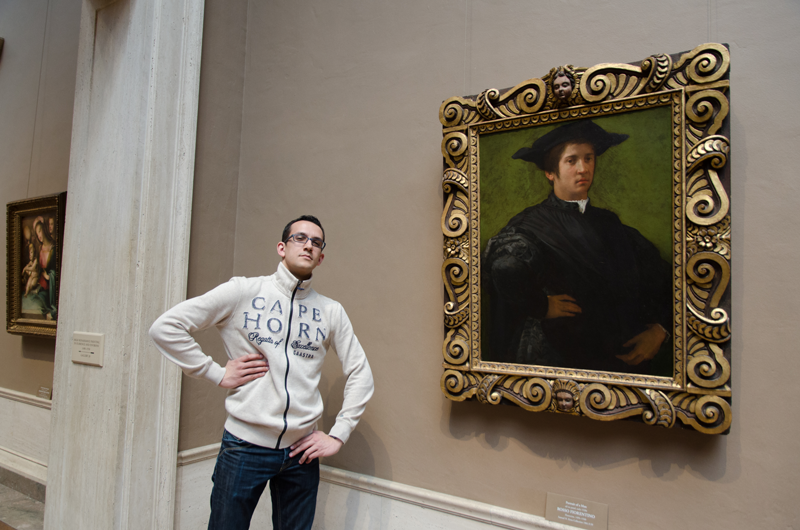 National-Gallery-of-Art_2